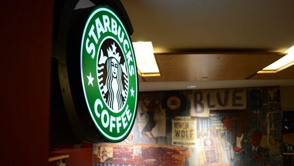 スターバックスコーヒーが大規模リストラへ - Sputnik 日本