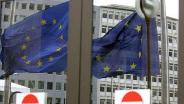 EU 対ロシア経済制裁を延長 - Sputnik 日本