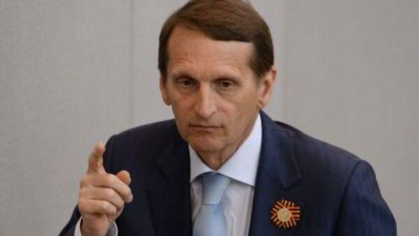 牙を剥いたフィンランド:なぜロシア議会下院議長はOSCE議員会議への出席を拒まれたのか - Sputnik 日本