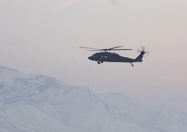 NATO、アフガン当局との調整を継続