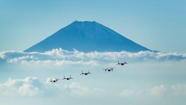ロシア 独自の転換式航空機の製造を計画 - Sputnik 日本
