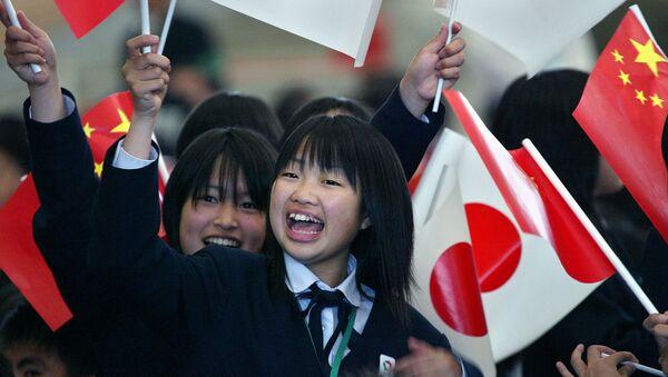 中国が北朝鮮難民の大量流入から日本を解放する - Sputnik 日本