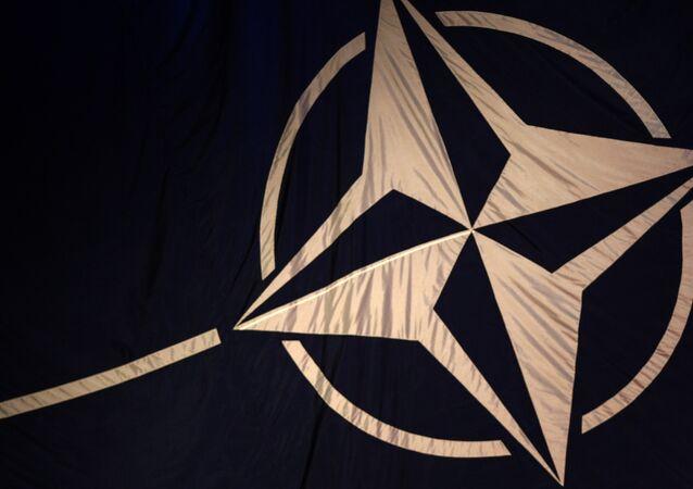NATO(アーカイブ写真)