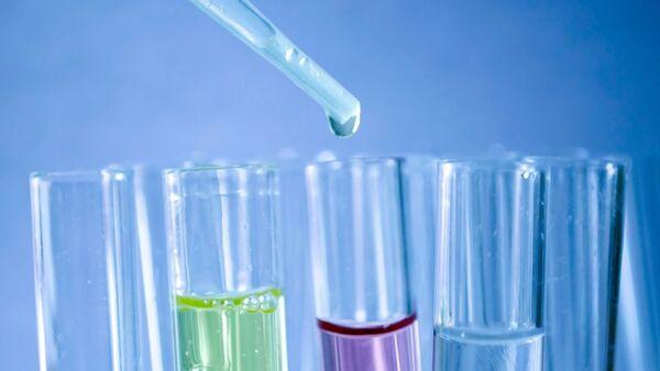 ノボシビルスクの研究所、新型コロナウイルスに対する2つのワクチンを開発中 - Sputnik 日本