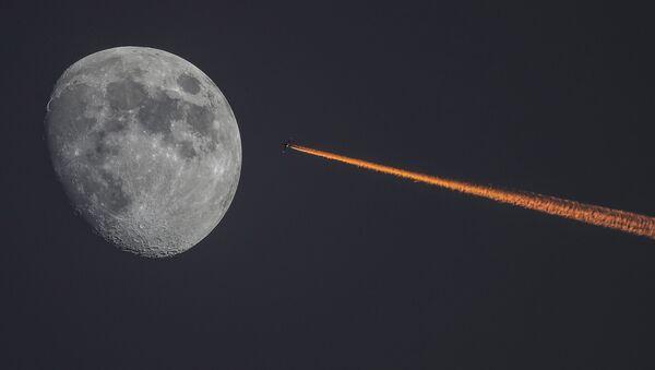宇宙 - Sputnik 日本