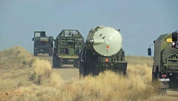 ロシア防空システム - Sputnik 日本