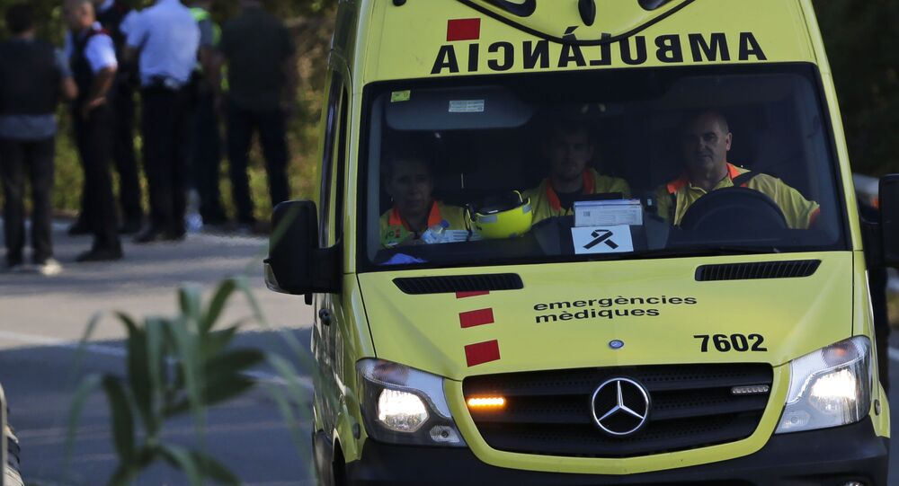 スペインで新型コロナ犠牲者の家族3000人が政府を提訴