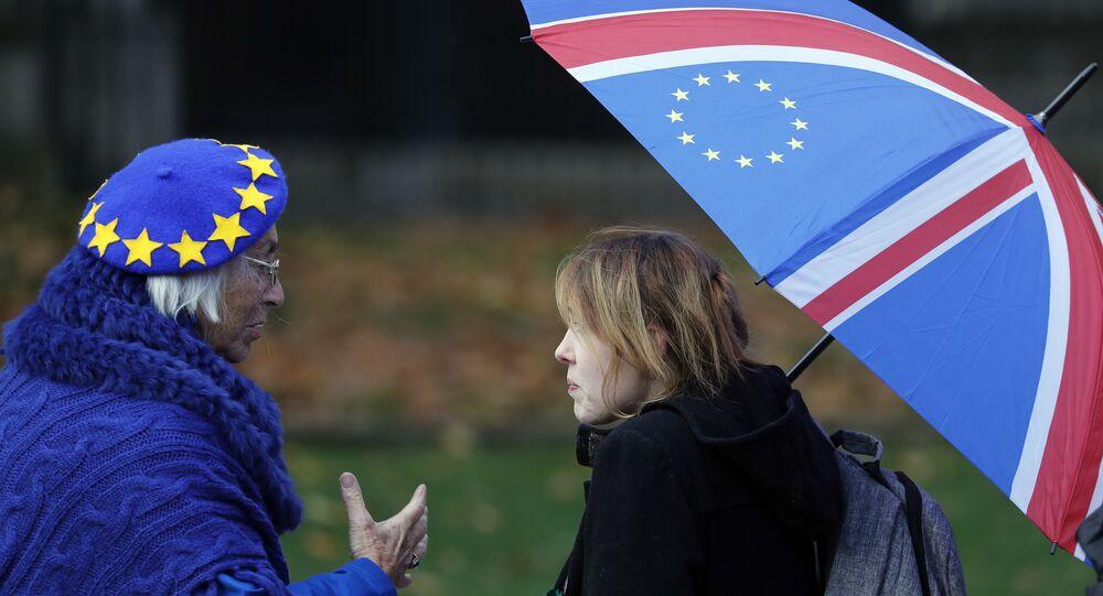英国にはEU離脱を一方的に撤回する権利がある