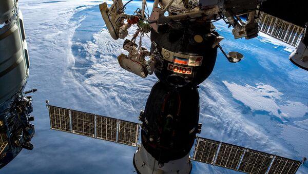 日本がヒューマノイドロボットをISSへ 米国とロシアに続く3度目 - Sputnik 日本