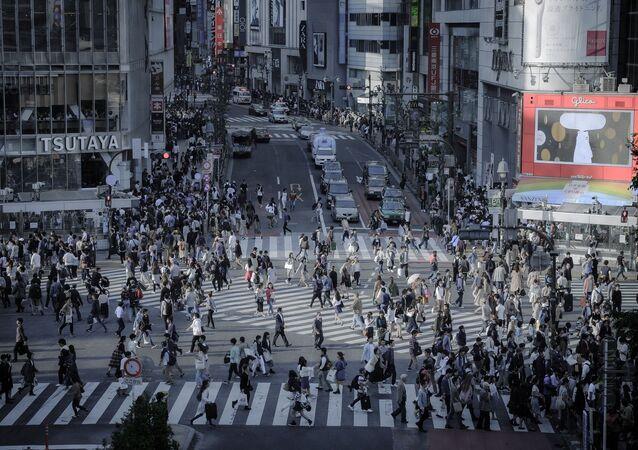 東京地検 飯塚被告に禁錮7年を求刑 東池袋暴走事故で