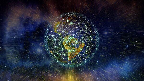 世界 - Sputnik 日本