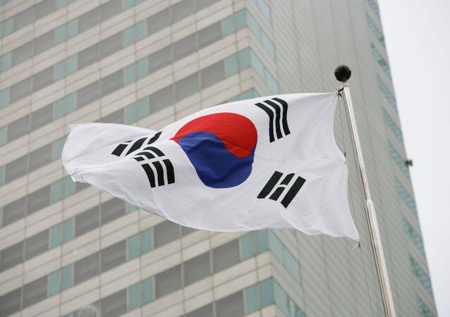 韓国、78%が「東京五輪中止すべき」=世論調査