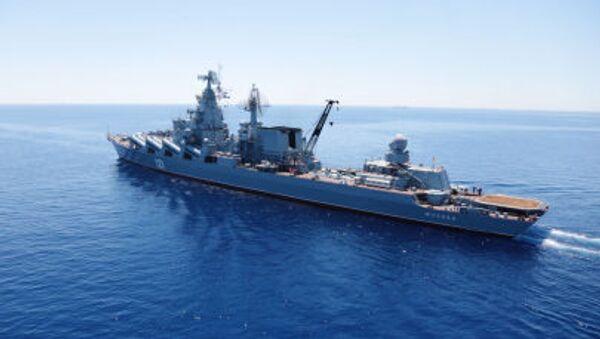 ロシアと中国は8月末、日本海で軍事演習を行う - Sputnik 日本
