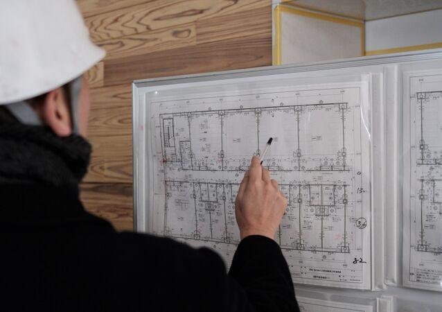 日本の建設業者16社、建設施工ロボット・IoT分野で技術連携