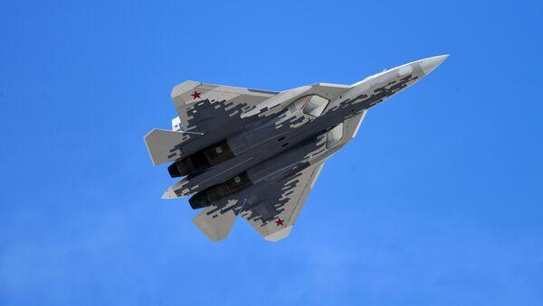 ロシア軍 ー週間で航空機38機の偵察飛行が確認 - Sputnik 日本