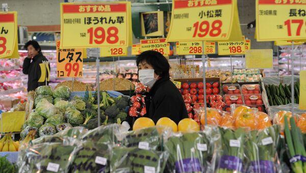 遺伝子組み換え食品とは?自然の遺伝学的バランスを壊すことにはならないのか? 専門家のコメントを聞く - Sputnik 日本