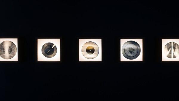 『BONE MUSIC展 ~僕らはレコードを聴きたかった~』 - Sputnik 日本