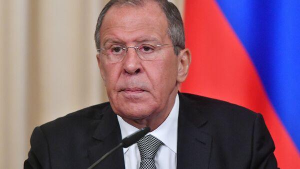ロシアはイラクへの武器供給契約を実施する=露外務省 - Sputnik 日本