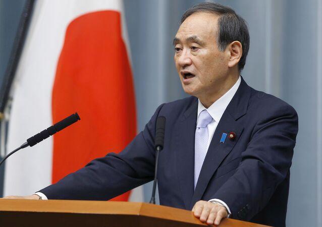 東日本大震災の政府主催追悼式、来年が最後に