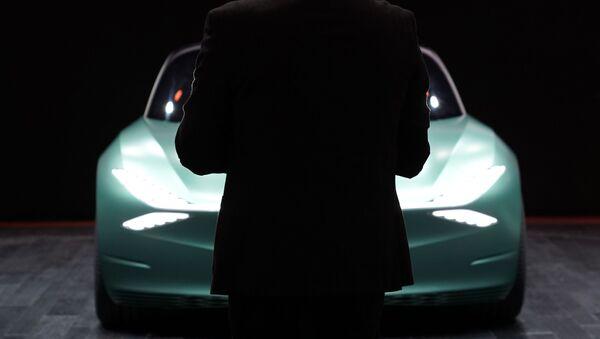 世界で最も信頼性が高い車、ブランドランキング発表 - Sputnik 日本