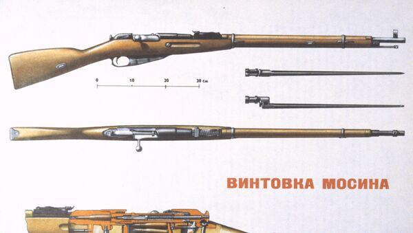 第1次世界大戦最高の兵器が発表される - Sputnik 日本