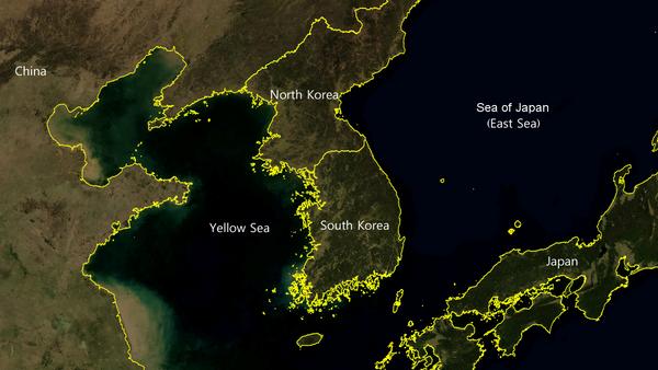 アジアへの米国のミサイル配備 日本は核対立の中心となるのか - Sputnik 日本