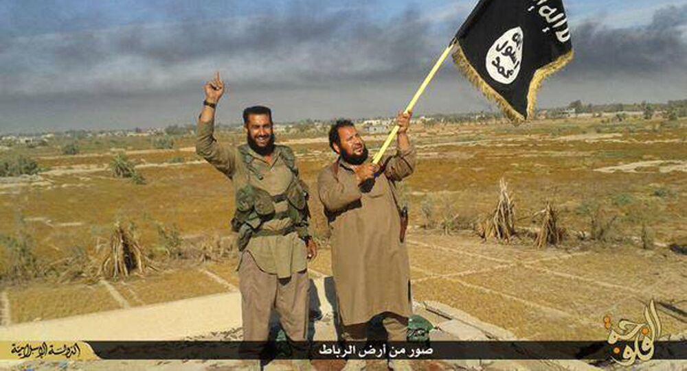 イスラム国、インドに世界の終わりをもたらし、米国と戦うために全てのイスラム教徒を結集させることを宣言