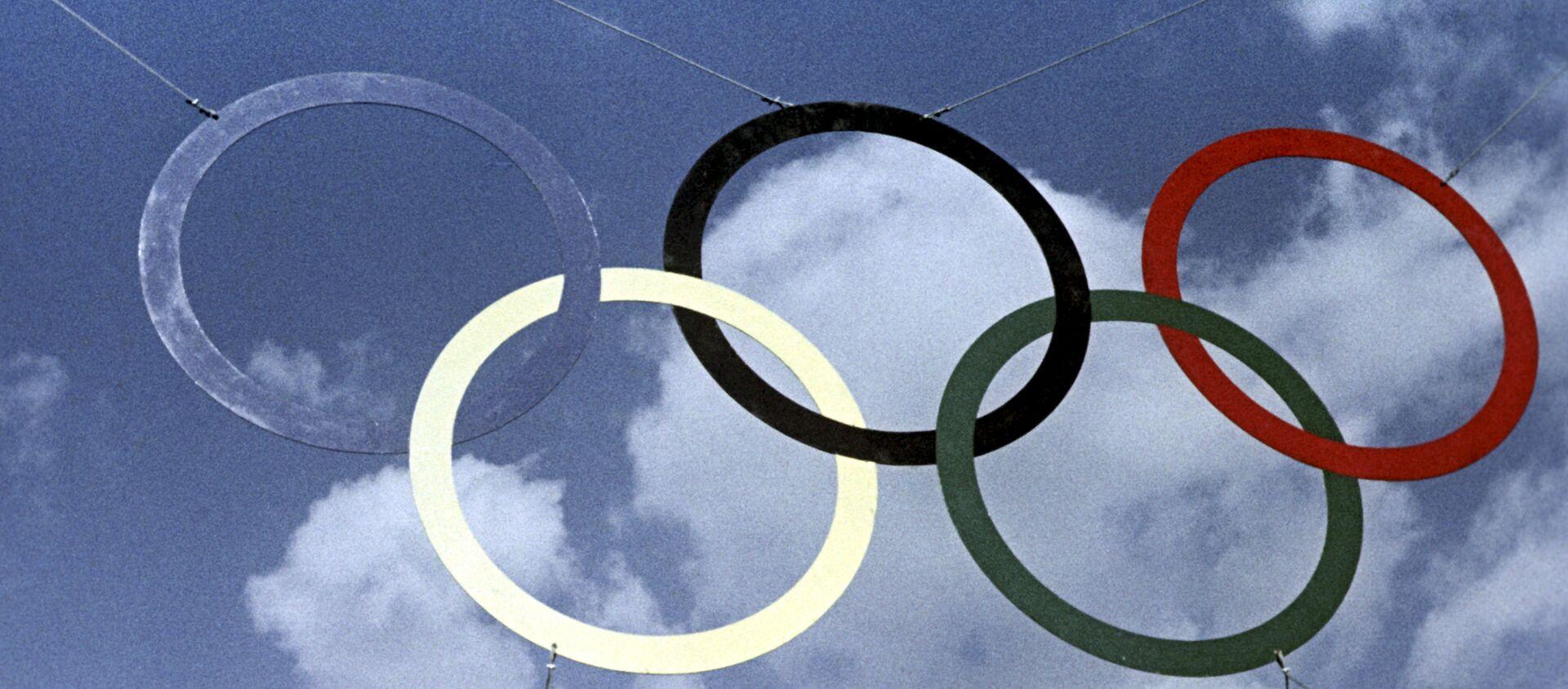 東京五輪、開催に確信=米五輪委員会 - Sputnik 日本, 1920, 11.03.2021