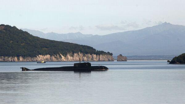ロシア海軍 - Sputnik 日本