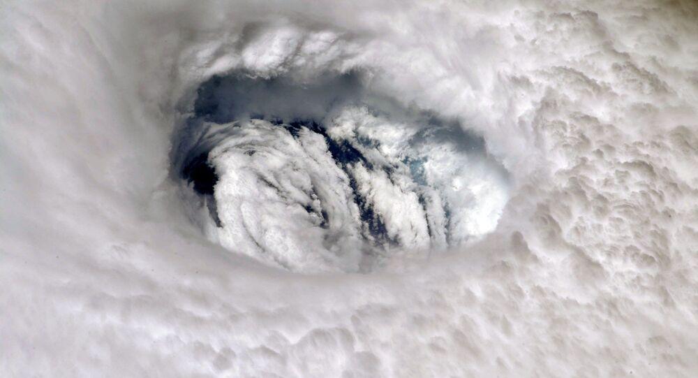 熱帯低気圧「ゴンザロ」がハリケーンになる見通し