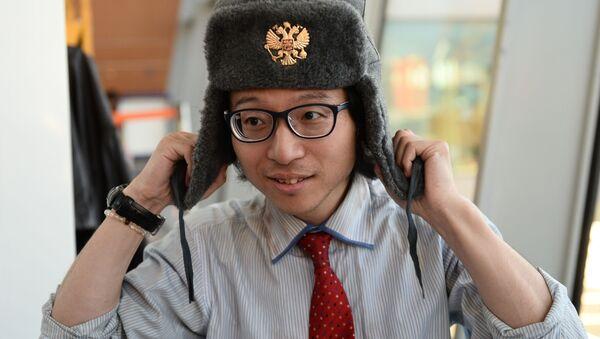 駐ロシア・日本大使館 シェレメチェヴォ空港に日本市民が「住んでいる」事を確認 - Sputnik 日本
