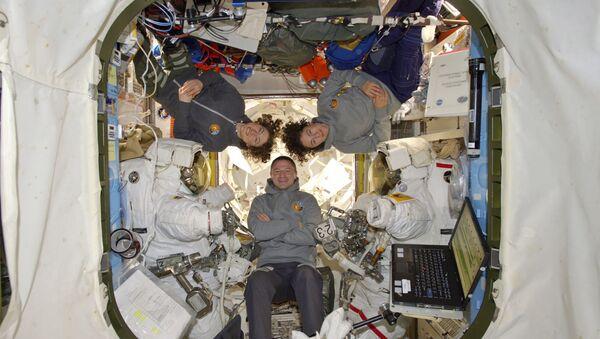 宇宙飛行士 - Sputnik 日本
