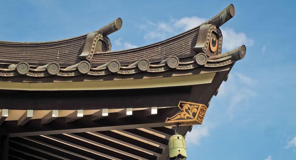 日本から2か所選ばれる 危機にある文化遺産リスト