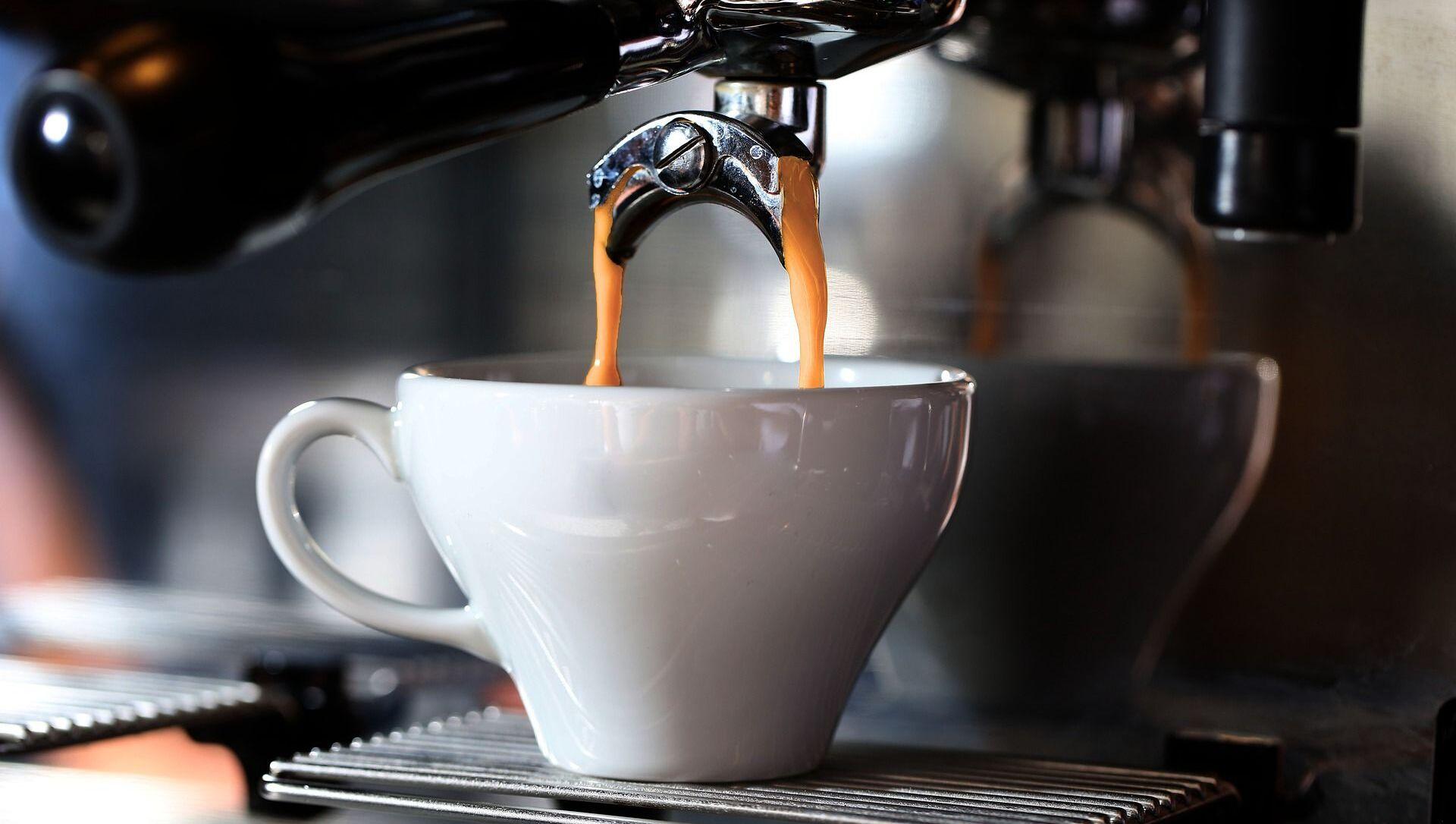 コーヒー - Sputnik 日本, 1920, 02.05.2021