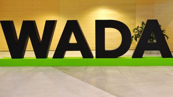 「ロシア代表抜きの国際大会はありえない」 WADAの決定に各スポーツ連盟が意見 - Sputnik 日本