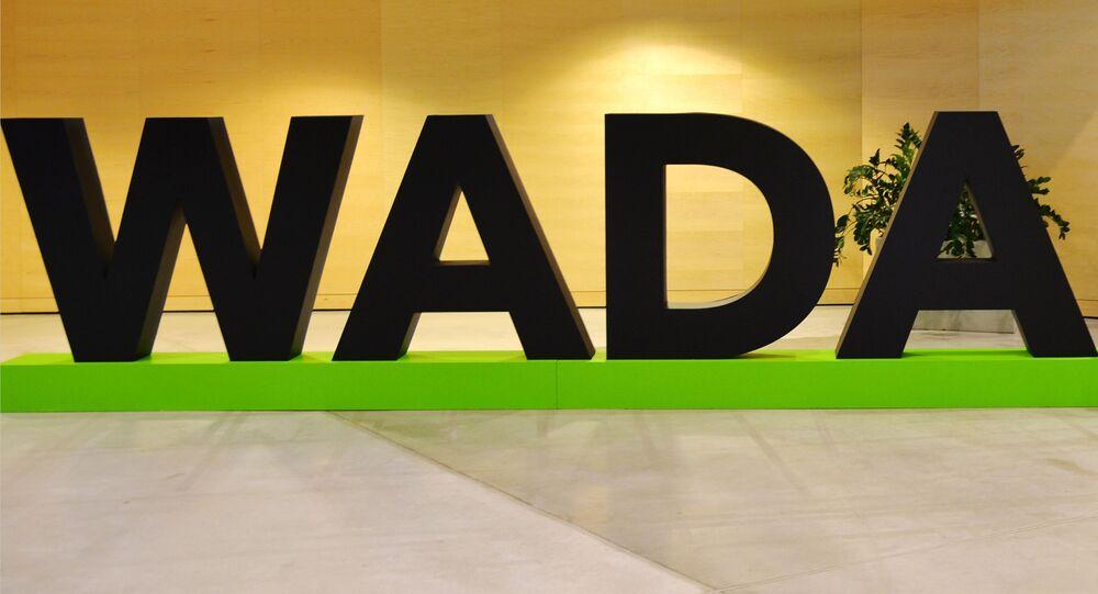 WADA 2022年からの禁止物質の一覧を発表