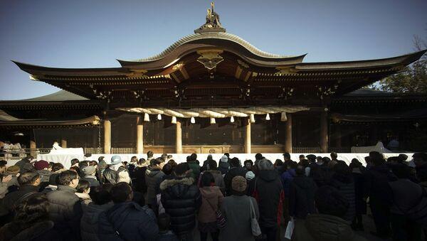 日本「世界最高の国」ランキングで1ランクダウン スイス4年連続首位 - Sputnik 日本