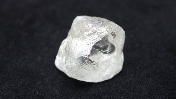 巨大なダイヤモンド - Sputnik 日本