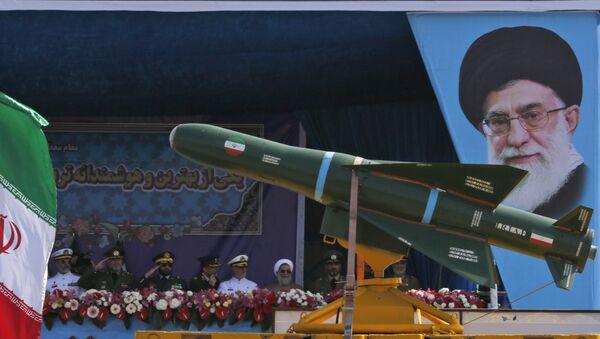 イラク駐留米軍基地攻撃で80人死亡 現地メディア報道 - Sputnik 日本