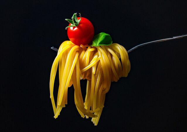 気候問題が原因 欧州で普段の食料品が消える恐れ