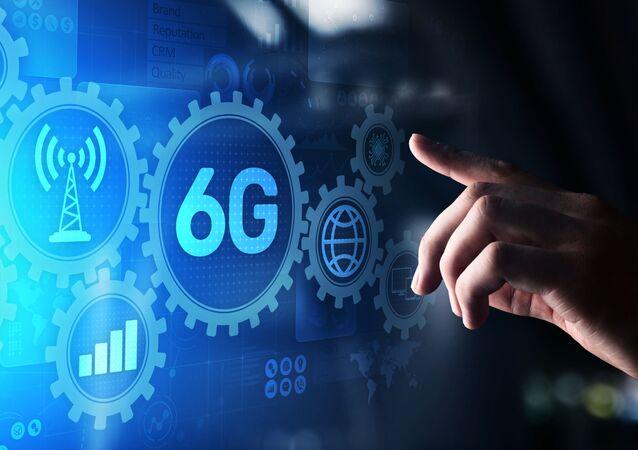 日本政府、6G通信の検討開始