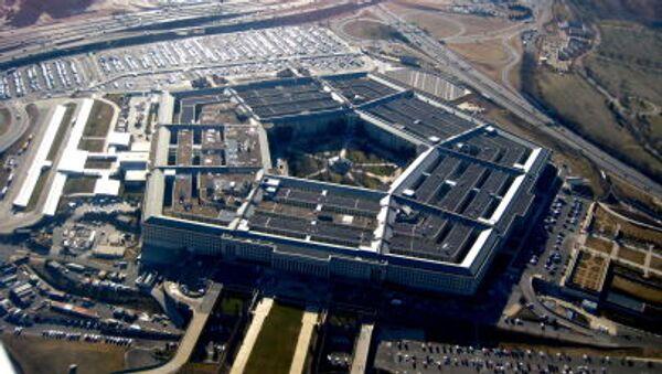 メディア:ペンタゴンはシリア反体制派勢力の訓練に5億ドルを費やした - Sputnik 日本
