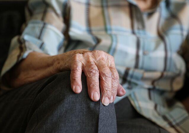 「世界最長寿の男性」 エリトリアで127歳で死去