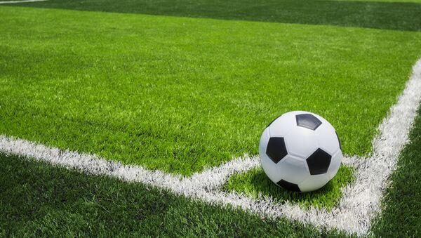 FIFA クラブワールドカップ開催を2022年まで延期の方向へ - Sputnik 日本