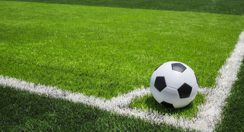 FIFA クラブワールドカップ開催を2022年まで延期の方向へ