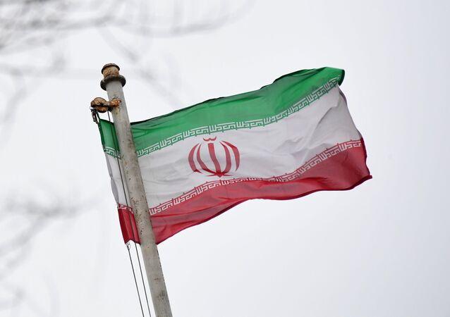 米国の新たな制裁は「無残な失敗」に終わった=イラン