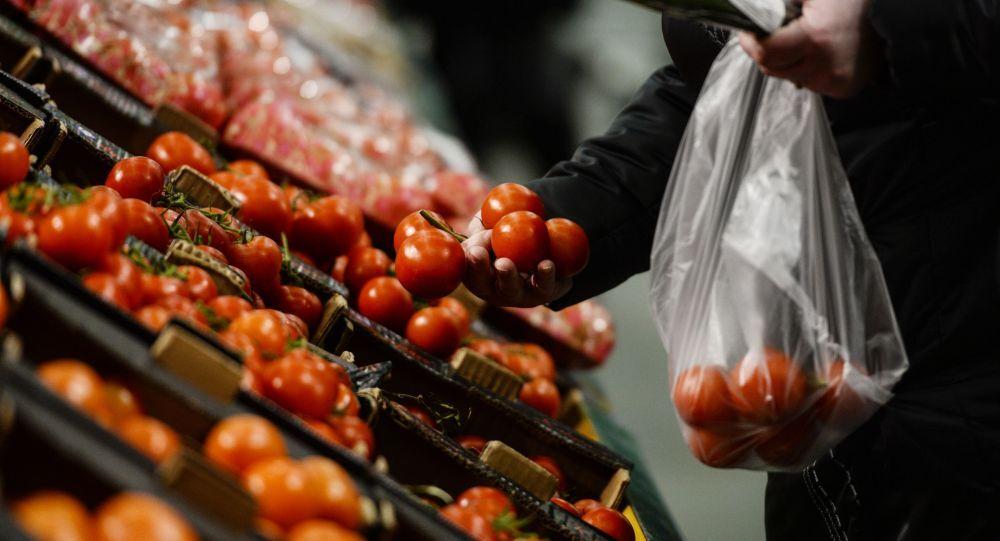 デンマーク、初の「ソーシャル(非営利)」スーパーマーケット開店