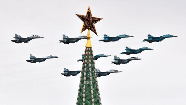 モスクワ 戦勝パレード - Sputnik 日本