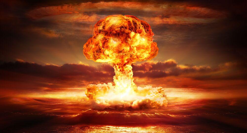 米国 日本にさらに12の原爆を投下する予定だった