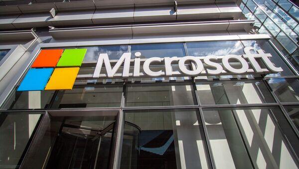 マイクロソフト 16万5000円の臨時ボーナス支給へ パンデミック時の働きに謝意 - Sputnik 日本